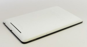 A Nexus 7 2 is said to be coming to challenge the iPad mini.