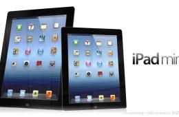 iPad-Mini[1]