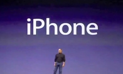 Sources claim Apple is planning an iPhone 5S and iPad 5 launch event on June 29th.