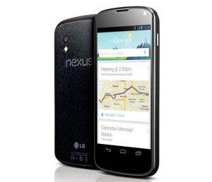 nexus-4[1]