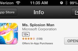 App_Store_ratings