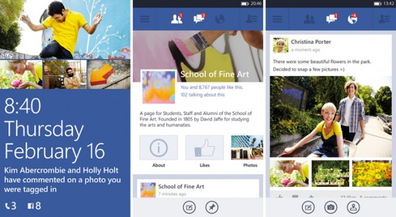 Facebook_for_Windows_Phone_beta
