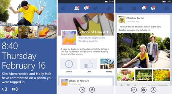 Facebook_for_Windows_Phone_beta