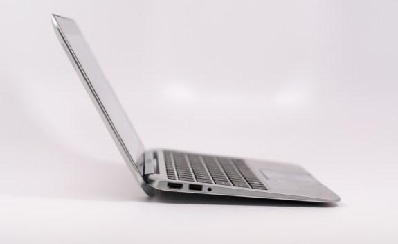 HP Envy x2 Review - 13