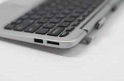 HP Envy x2 Review - 8
