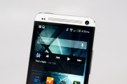 HTC One Review - 013