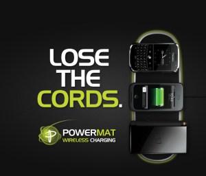 Powermat.com-Introducing-Powermat