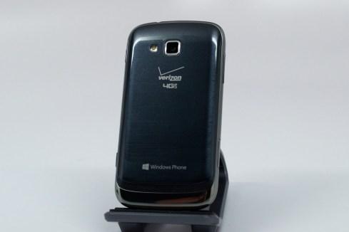 Samsung ATIV Odyssey Review - 026