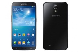 The Samsung Galaxy Mega 6.3 could become available in the U.S.