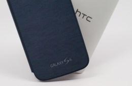 Samsung-Galaxy-S4-vs.-HTC-One-002-575x380