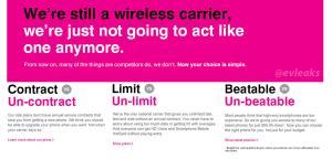 T-Mobile-UnCarrier[1]