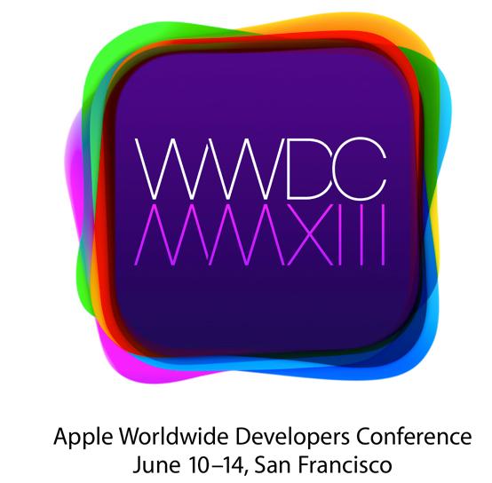 WWDC_2013