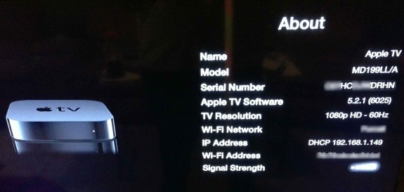 apple-tv-about-page