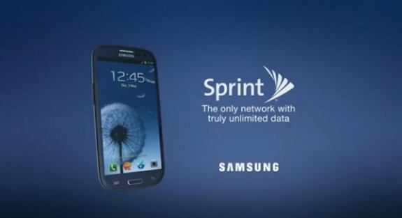 galaxy-s3-tv-ad