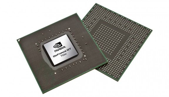 geforce-gt-750m-3qtr