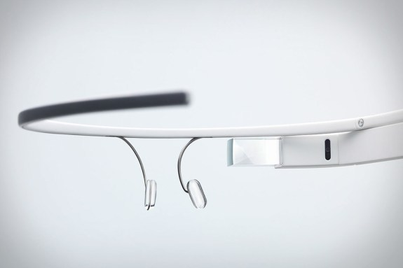 google-glass-xl