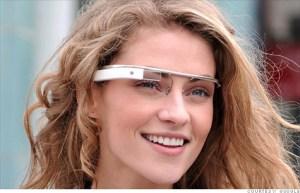 google-glasses.top