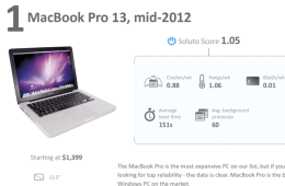soluto-ranking-macbook-pro-13-crop-100034206-gallery