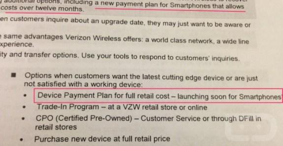 verizon-payment-plan