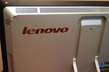 Lenovo Horizon Review - 4