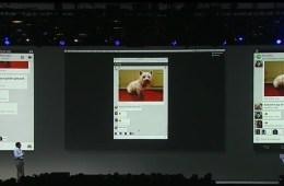 New_Google_Hangouts