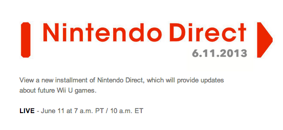 Nintendo_Direct_June_11
