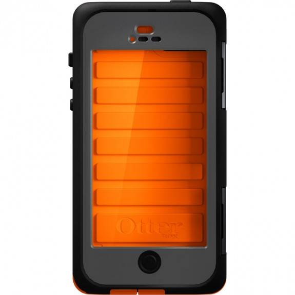 Otterbox Armor Series iPhone 5