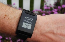 Pebble_RunKeeper_integration-3