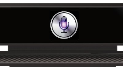 The Xbox One could feature Siri-style voice control.