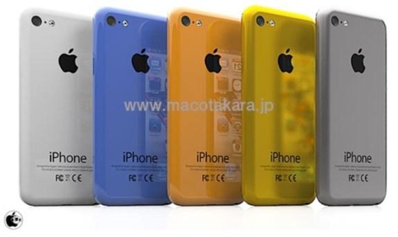 colors-130523