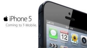 extremetech-tmo-iphone5-640x353