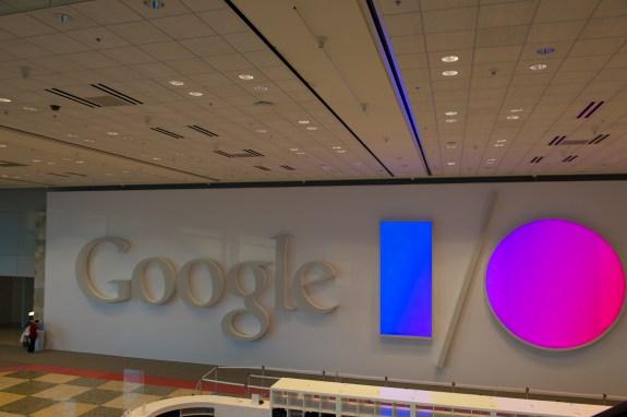 google-io-2013 5