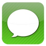 iMessage has improved, but is still causing problems.