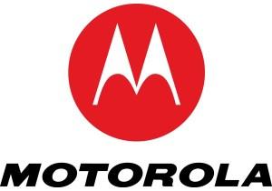 motorola-mobility-logo