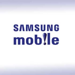 samsung-mobile-logo
