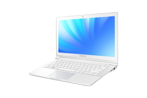 The ATIV Book 9 Lite