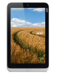 Acer Iconia W3-810_vertical