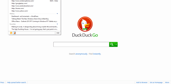 DuckDuckGo vs Google (3)