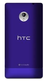 HTC_8XT_back[1]