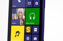 HTC_8XT_front_angle[1]