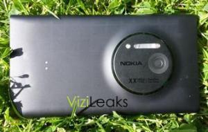 Nokia_Lumia_EOS_PureView_thumb336