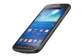 Samsung Galaxy S4 Active - 9