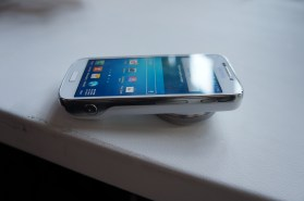 Samsung Galaxy S4 Zoom 6