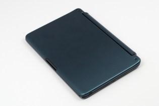 ZAGGKeys Cover iPad Mini Keyboard Review - 001
