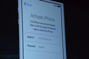 apple-wwdc-2013-liveblog8134-1370890601