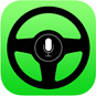 carintegration_icon