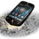 The Casio g'Zone Commando 4G LTE delivers a rugged smartphone experience on Verizon.