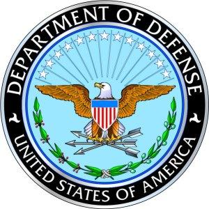 department.of.defense