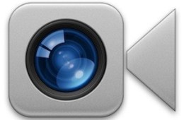 facetime-icon
