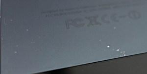 iphone-5-black-vs-white-575x290